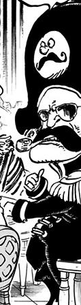 Charlotte Nusstorte Manga Infobox.png
