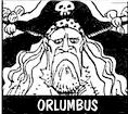 SBS 92 chapitre 930 Orlumbus.png