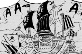 Snapper Head Manga Infobox.png