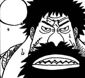 Happa Manga Infobox.png
