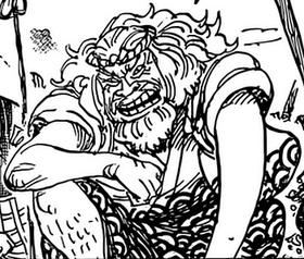 Jibuemon Manga Infobox.png