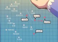 Mappa Tottoland 3