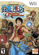 One-Piece-Unlimited-Adventure-US