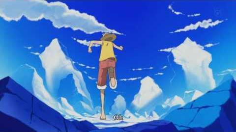 One_Piece_Opening_13