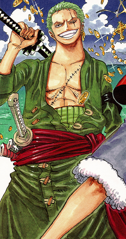 Roronoa Zoro Manga Post Ellipse Infobox.png