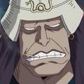 Vice Admiral Onigumoportait.png
