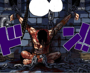 Ace in Imple Dawn.png
