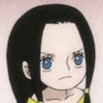 Hancock as a Child.png