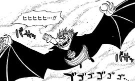 Hildon Manga Infobox.png