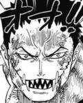 Katakuri's gezicht.jpg