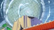 Kumo no Sugaki Anime