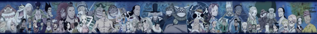 Straw Hat allies We Are!.png