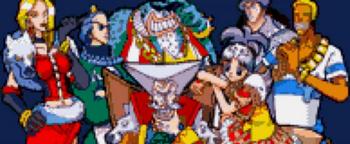 Drayke Pirates