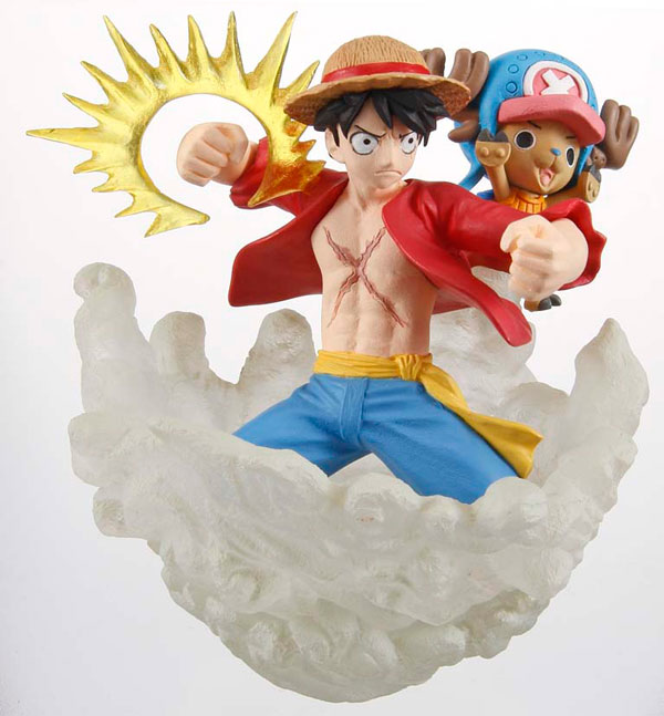 Stacking Vignette Luffy and Chopper.png