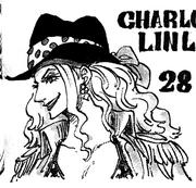 Charlotte LinLin 28 anni