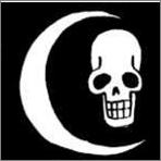 L'Équipage du Croissant de Lune