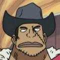 On Air Pirate 9 Portrait.png