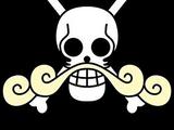 Roger Pirates