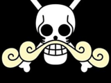 Băng Hải tặc Roger