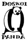 Vol. 14 SBS 118 - Doskoi Panda.png