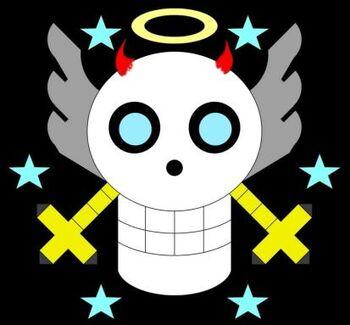Libertà Pirates