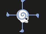 Helix Pirates