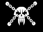 Piraci Mroku