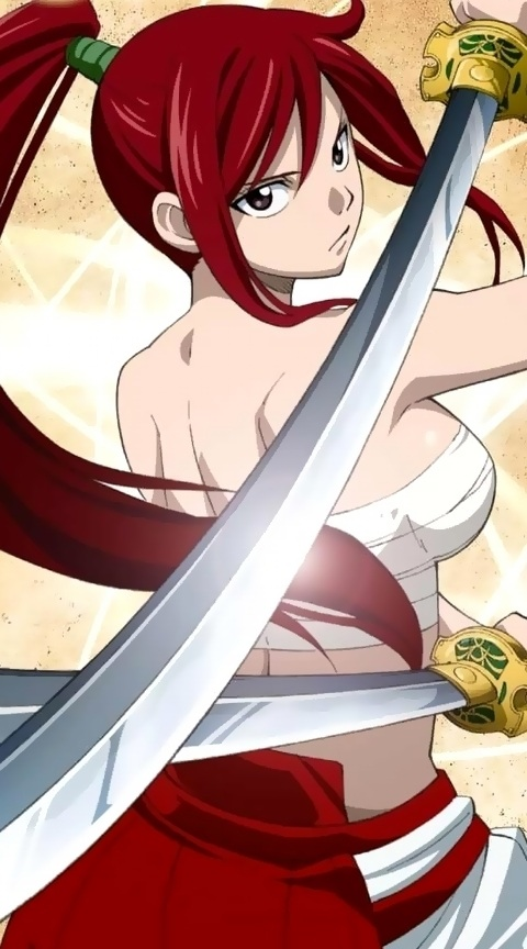 Tsubaki Utsubara/Abilities and Powers