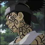 Shiruku Shiruku no Mi
