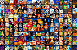 All One Piece Characters V1.png