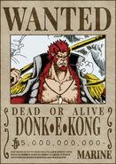 Wukong Bounty