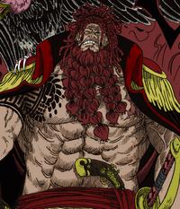 Bloodbeard Portriat.png