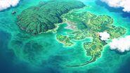 Wyspa Kudo