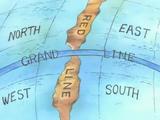 Grand Line