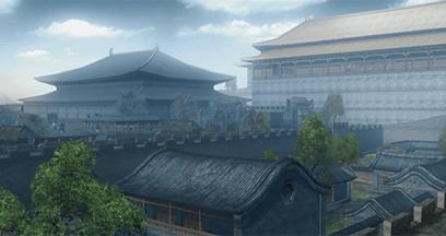 Hoan Kingdom