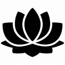 The Five Lotuses