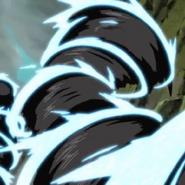 Black Tornado (2)