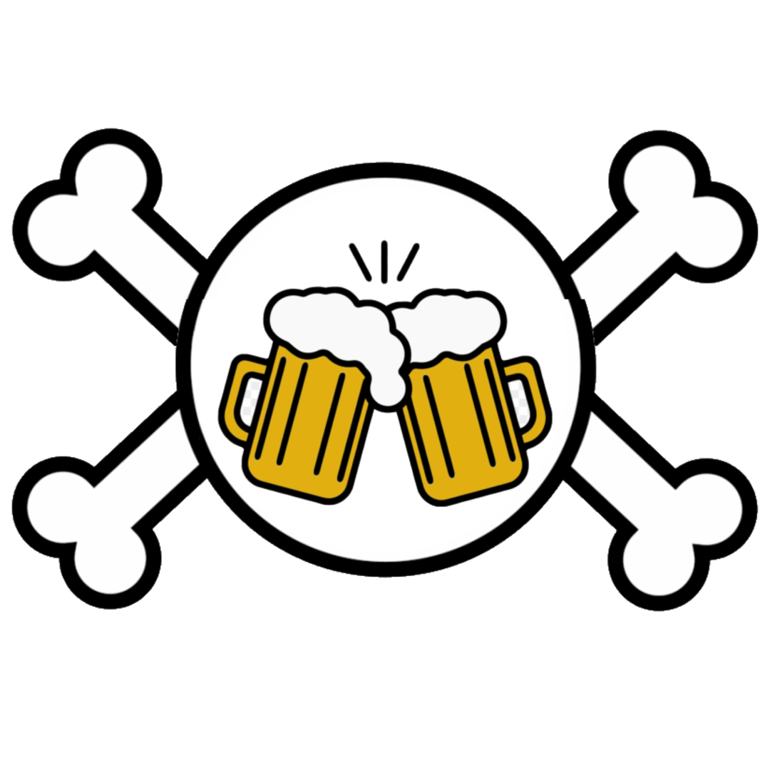 Drunkn Pirates