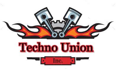 Techno Union
