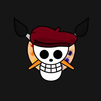 Art Pirates