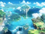 The Abarat Archipelago