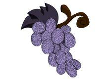 Rinnegan devil fruit by oldkai-d787ymr.jpg