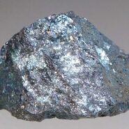 Germanite41801a (3)