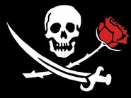 Piraci Róży
