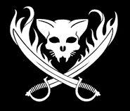 Piraci Płonącego Kota