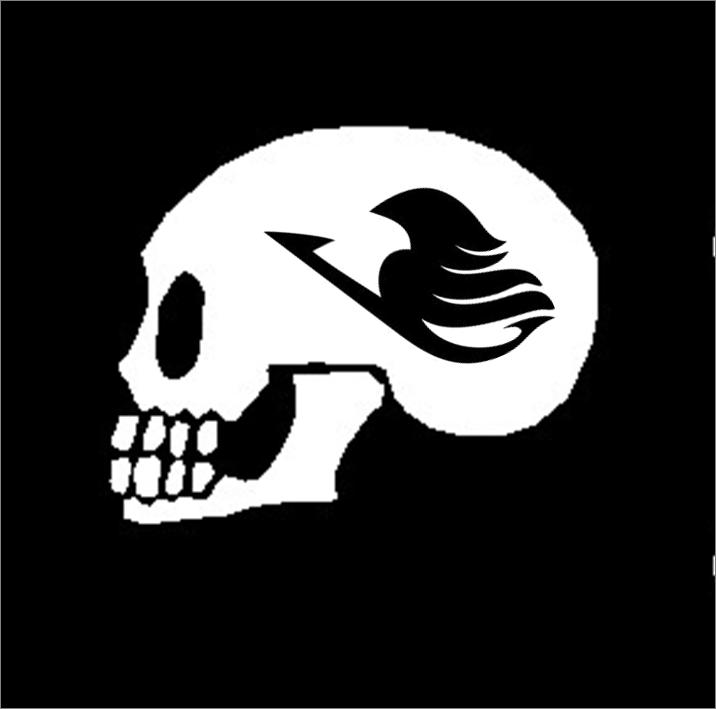 Peace Main Pirates