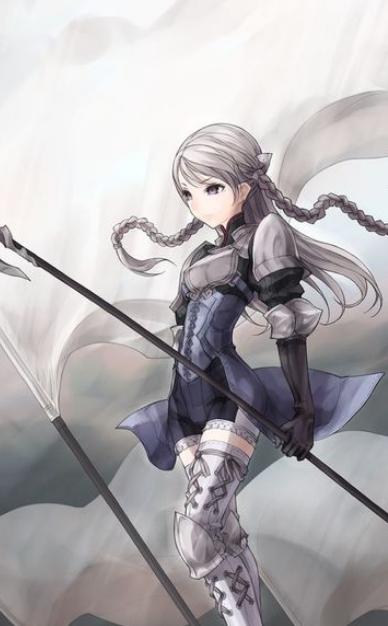 Vera Dragoness
