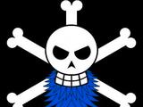 Bluebeard Pirates