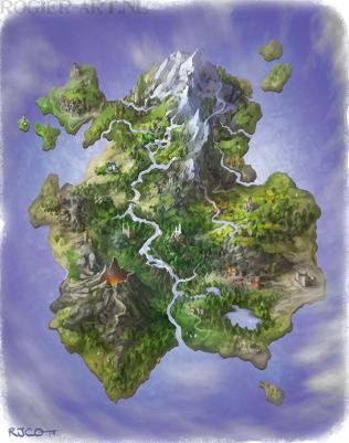 Shire-raq