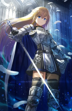 Guinevere Pendragon.png